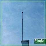 orçar empresa de instalação elétrica Itapevi